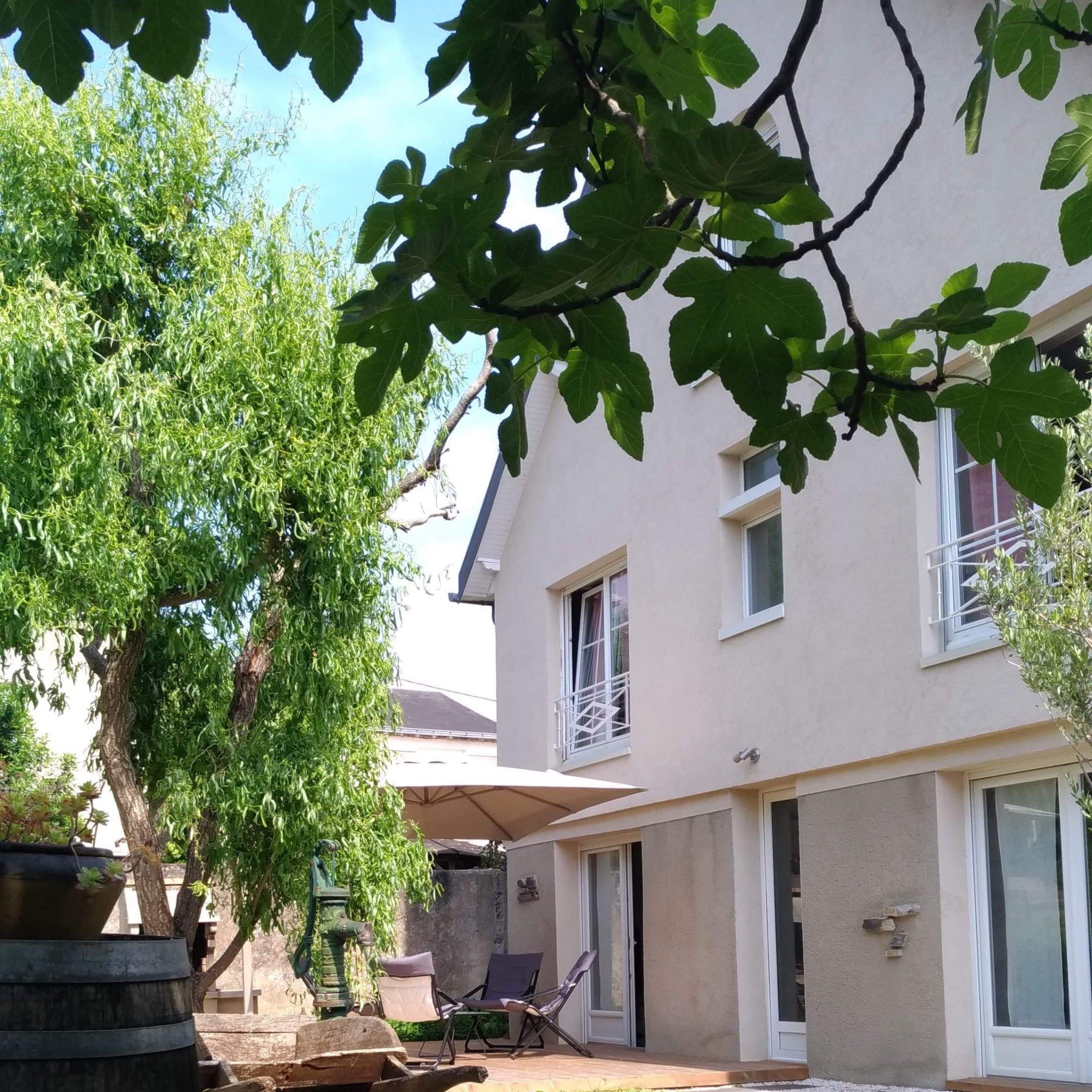 Vente Appartements Maisons Et Villas à Montreuil Paris: Vente Quartier Justices Madeleine